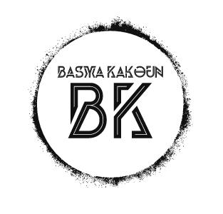 Basma Kakoun
